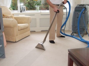Carpet-Upholstery-Furniture-Cleaning-Lowrys-Plymouth-IN-46563