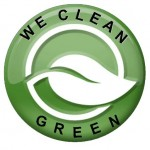 Lowrys-We-Green-Carpet-Cleaning