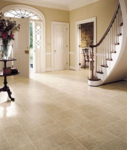 Tile-and-Grout-Cleaning-Services-After-Lowrys