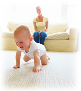 sweeper-vacuum-carpet-clean-baby-mom-lowrys