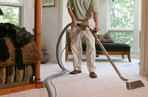carpet-cleaning-care-lowrys