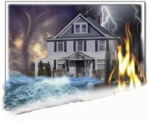 fire-smoke-water-flood-storm-emergency-restoration-lowrys