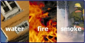 fire-water-smoke-emergency-services-lowrys