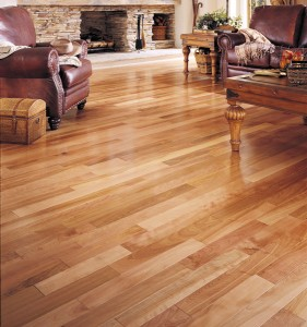 hardwood-floor-cleaning-wood-after-lowrys
