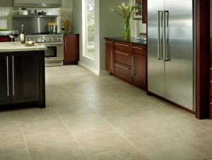 Hard Floor Surfaces Tile And Grout Cleaning Services