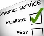 lowrys-carpet-care-excellent-customer-service
