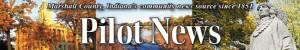 pilot-news-plymouth-newspaper-logo-lowrys-carpet-flooring-restoration